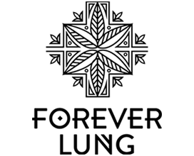 Fever Lung